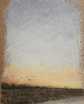 IMG-1869