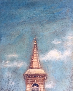 IMG-1875